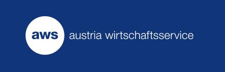 Austria Wirtschaftsservice GmbH